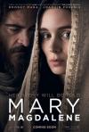 Mária Magdaléna film poster