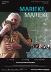 Marieke, Marieke film poster