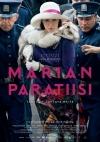 Máriin raj film poster