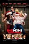 Matky rebelky: Šťastné a veselé film poster