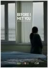 Medzi nami film poster