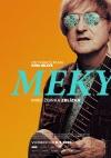 Meky film poster