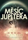 Mesiac Jupitera film poster