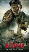 Mesto 44 film poster