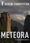 Meteora film poster