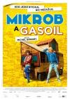 Mikrób a Gasoil film poster