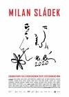 Milan Sládek film poster