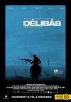 Mirage film poster