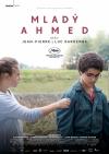 Mladý Ahmed film poster