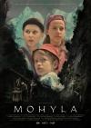 Mohyla film poster