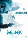 Mune film poster