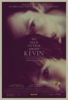 Musíme si pohovoriť o Kevinovi  film poster