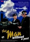 Muž bez minulosti film poster