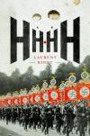 Heydrich: Muž so železným srdcom film poster