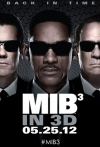 Muži v čiernom 3 film poster