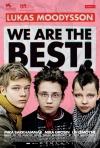 My sme najlepší! film poster