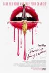 Nádejná mladá žena film poster