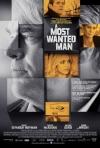 Najhľadanejší muž film poster