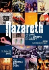 Nazareth 2013 film poster