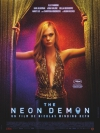 Neon Demon film poster