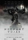 Neznámy vojak film poster
