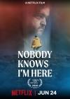 Nikto nevie, že tu som film poster
