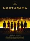 Nocturama film poster