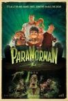 Norman a duchovia film poster
