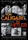 Od Caligariho k Hitlerovi  film poster