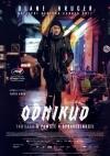 Odnikiaľ film poster