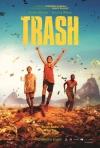 Odpad film poster