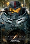 Ohnivý kruh film poster