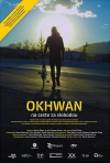 Okhwan na ceste za slobodou film poster