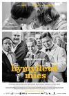 Olli Mäki film poster