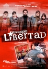 Operation Libertad film poster