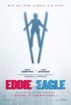 Orol Eddie film poster