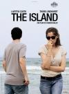 Ostrov film poster