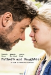 Otcovia a dcéry film poster