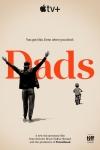 Otcovia film poster
