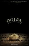 Ouija film poster
