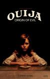 Ouija: Korene zla film poster