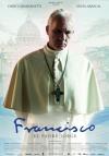 Pápež František: Modlite sa za mňa film poster