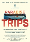 Paradise Trips film poster
