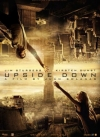 Paralelné svety film poster