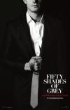 Päťdesiat odtieňov sivej film poster