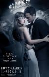 Päťdesiat odtieňov temnoty film poster