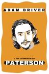 Paterson film poster