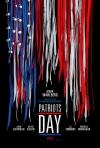 Patriots Day film poster