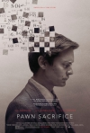 Pawn Sacrifice  film poster