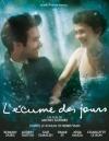 Pena dní  film poster